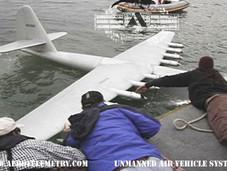 Aviator_SpruceGoose_water1.jpg