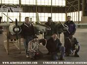 Aviator_XF11_crew_large.jpg