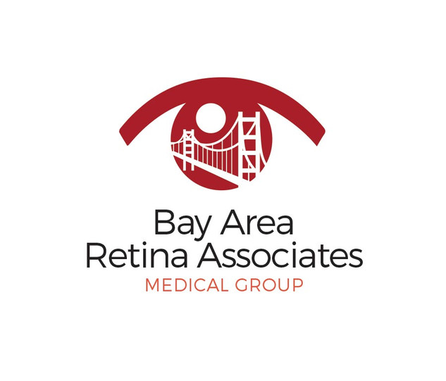 Logo Design for Doctors