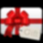 Denver Watercolor Classes Gift Certificates