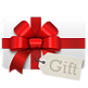 Online Watercolor Class - Gift Certificates
