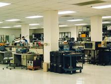Facility_1.jpg