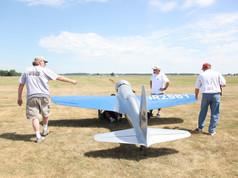 H1 Racer Flights13.JPG