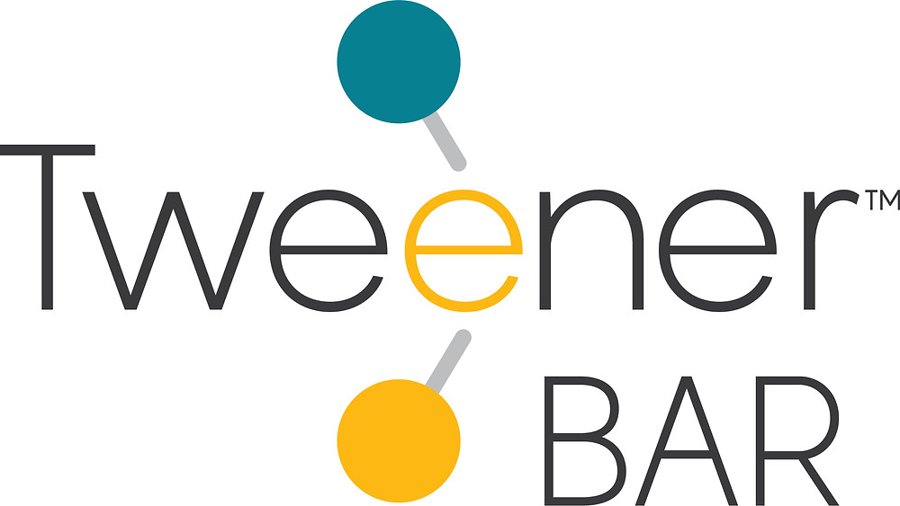 Balanced Body Accessories: Tweener Bar