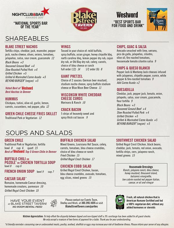 Blake-Street-Tavern-Menu-Appetizers-Sala