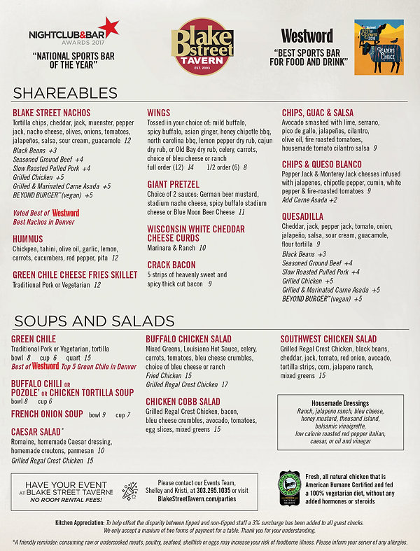 Blake-Street-Tavern-Menu-Appetizers-Salads-Sandwiches-June-2021.jpg