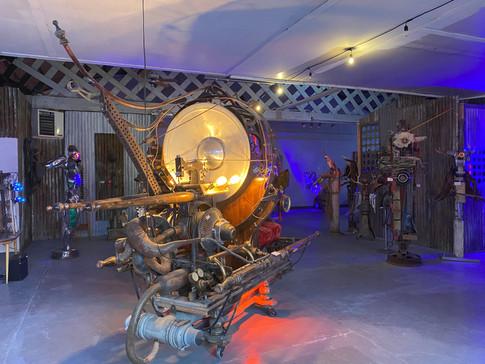 Paonia Art Gallery HorseCow 57 24.JPG