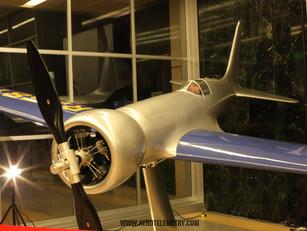 The_Aviator_H1_Racer.jpg