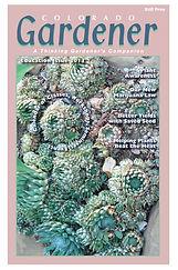Education-Issue-2013.jpg