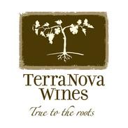 Logo Designer for Wine Business