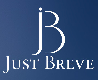 Just Breve - US ITIN acceptance agent