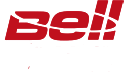 Bell-Helicopter-Logo.png