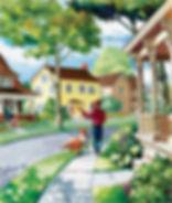 Green-Book-Rendering-homes.jpg