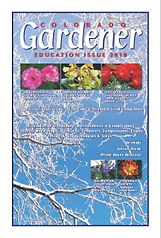 Educational-Supplement-2010.jpg