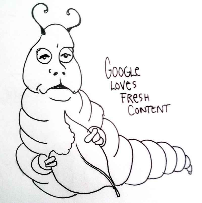 Google-Loves-Fresh-Content.jpg