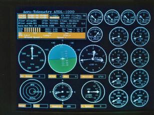 Flight_Test_6.jpg
