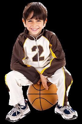 Kid-basketball-.png