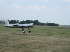 H1 Racer Flights9.JPG