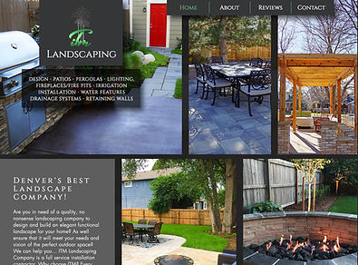 Landscaper-Website-Design-Denver-Designe