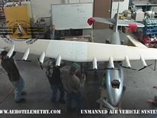 Aviator Spruce Goose