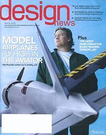 Design_News_Cover(1).jpg