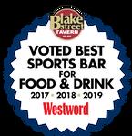 Denver's Best Sports Bar 2019