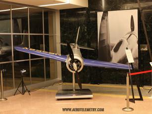 Aero_Telemetry_H1_Racer.jpg