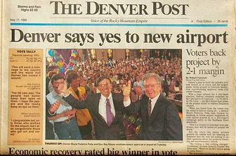 May-171989-Denver-Post_3839_REV.jpg