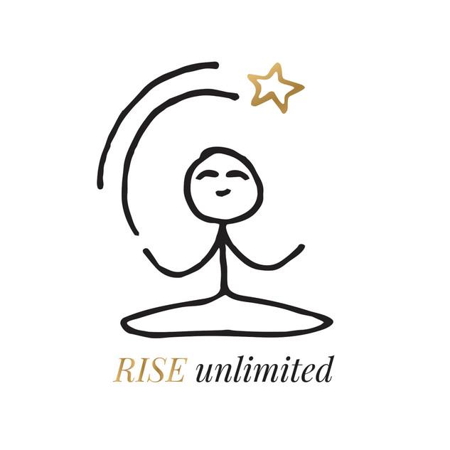 Logo-Designer-for-Rise.jpg