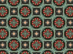 Web Designer Tip: Background Pattern Maker