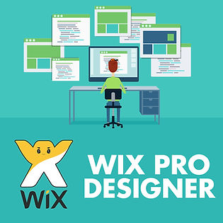 Why I Invested in Wix Stock