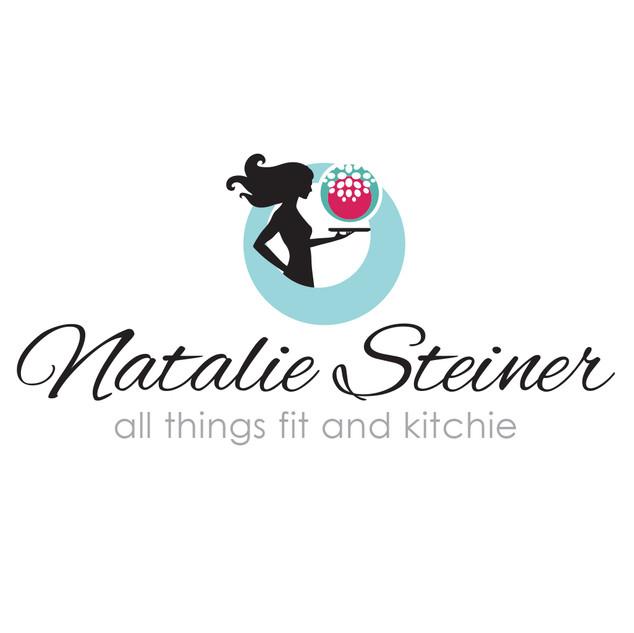 Logo Designer for Dietitian