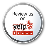 Best Solar Company Fresno - Sbrega Electric - Review us on Yelp