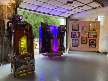 Paonia Art Gallery HorseCow 57 17.JPG