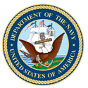 United-States-Navy.png