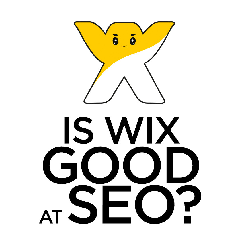Wix SEO - is Wix good at SEO?