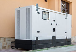 Energy Storage Installation for Fresno, Coarsegold and surrounding areas.