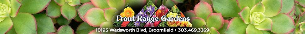 Front-Range-Gardens-Ad-Oct2021.jpg