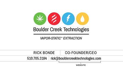 BCV-BusinessCards-3.5x24.jpg