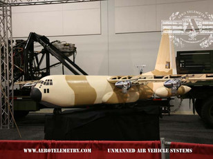 Reserve the C-130 for your next movie, project or event