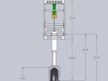 HEAVY-DUTY-UAV-LANDING-GEAR-Nose_LG_frontview.jpg