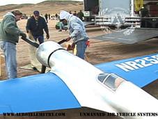 Aviator_H1_preflight2_large.jpg