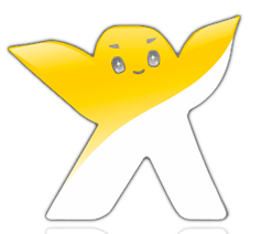 Wix is a SEO Hero
