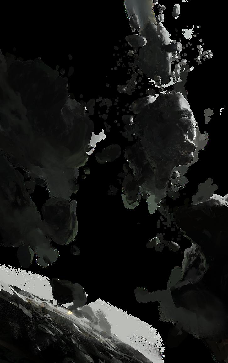 Moonbeast-Rocks-Transparent.png
