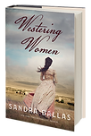 Westering-Women-Book-by-Sandra-Dallas.pn