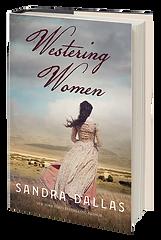 Westering-Women-Book-by-Sandra-Dallas.pn