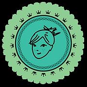 Denver Website Designer & Graphic Designer
