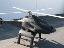 UAV_Design_10.JPG