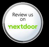 Best Solar Company Fresno - Sbrega Electric - Review us on Nextdoor