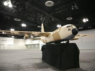 C 130 EXPO2.JPG